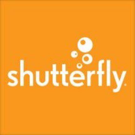 Shutterfly guest book reviews